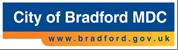 City of Bradford MDC logo