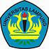University of Lampung logo