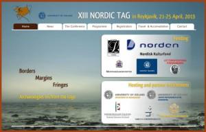 Nordic TAG