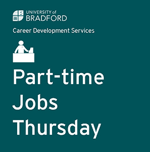 Part Time jobs available in Bradford, PA on funon.ml Apply to Social Work Supervisor, Secretary, Residence Manager and more!