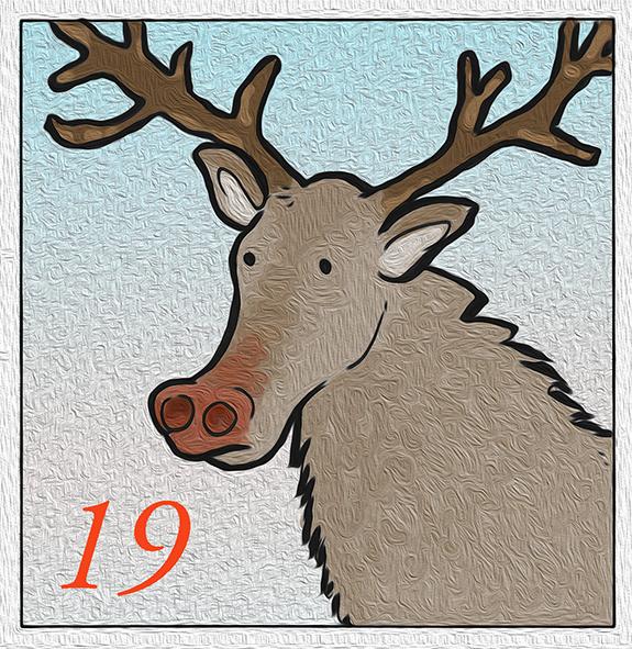 reindeer2015
