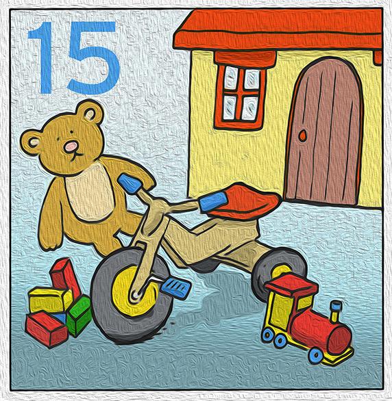 toys2015