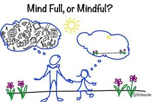 mindfulness pic