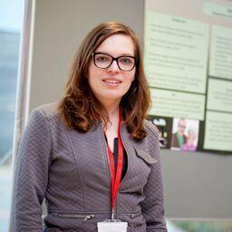 Denise de Waal