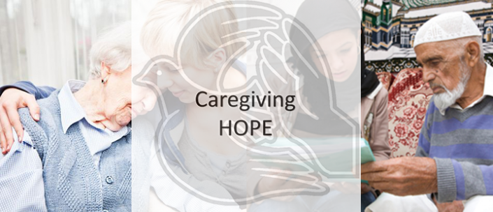 caregiving hope