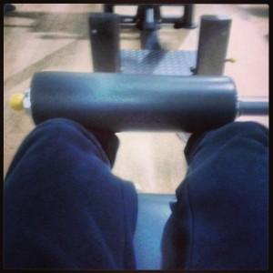 Gym Piccy