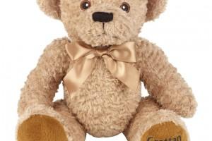 FGH Bear