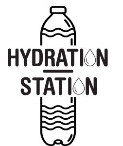 hydration station phil render