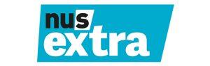 nus-extra-logo